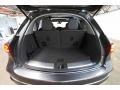 Acura MDX SH-AWD Modern Steel Metallic photo #6
