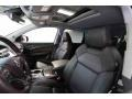 Acura MDX SH-AWD Modern Steel Metallic photo #19