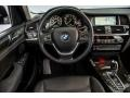 BMW X3 xDrive28i Jet Black photo #4