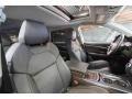 Acura MDX SH-AWD Modern Steel Metallic photo #25