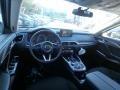 Mazda CX-9 Sport AWD Machine Gray Metallic photo #8