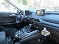Mazda CX-9 Sport AWD Machine Gray Metallic photo #13