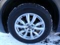 Mazda CX-9 Sport AWD Machine Gray Metallic photo #17