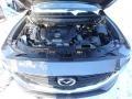 Mazda CX-9 Sport AWD Machine Gray Metallic photo #18