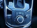 Mazda CX-9 Sport AWD Machine Gray Metallic photo #25