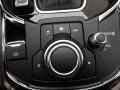 Mazda CX-9 Signature AWD Jet Black Mica photo #13
