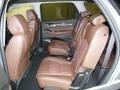 Buick Enclave Avenir AWD Pepperdust Metallic photo #7
