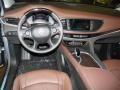 Buick Enclave Avenir AWD Pepperdust Metallic photo #9