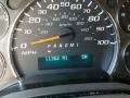 Chevrolet Express 2500 Cargo WT Summit White photo #5