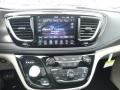 Chrysler Pacifica Hybrid Limited Granite Crystal Metallic photo #18