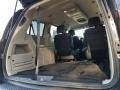 Chrysler Town & Country Touring True Blue Pearl photo #10