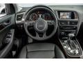 Audi Q5 3.0 TDI Premium Plus quattro Ibis White photo #4