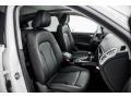 Audi Q5 3.0 TDI Premium Plus quattro Ibis White photo #7