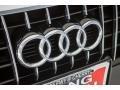 Audi Q5 3.0 TDI Premium Plus quattro Ibis White photo #26