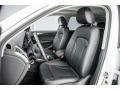 Audi Q5 3.0 TDI Premium Plus quattro Ibis White photo #28