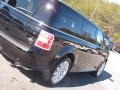 Ford Flex SEL Shadow Black photo #33