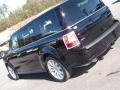 Ford Flex SEL Shadow Black photo #34