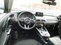 Mazda CX-9 Sport AWD Machine Gray Metallic photo #9
