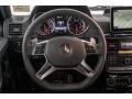 Mercedes-Benz G 63 AMG designo Manufaktur Mystic White photo #26
