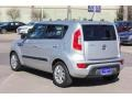 Kia Soul 1.6 Bright Silver photo #5