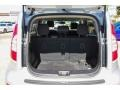 Kia Soul 1.6 Bright Silver photo #20