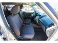 Kia Soul 1.6 Bright Silver photo #24