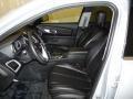 GMC Terrain SLT AWD Quicksilver Metallic photo #7