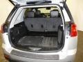GMC Terrain SLT AWD Quicksilver Metallic photo #9