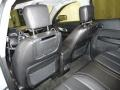 GMC Terrain SLT AWD Quicksilver Metallic photo #15