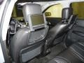 GMC Terrain SLT AWD Quicksilver Metallic photo #16