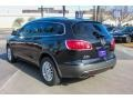 Buick Enclave AWD Carbon Black Metallic photo #5