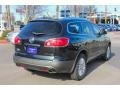 Buick Enclave AWD Carbon Black Metallic photo #7