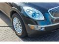 Buick Enclave AWD Carbon Black Metallic photo #10