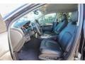 Buick Enclave AWD Carbon Black Metallic photo #19
