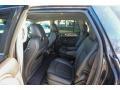 Buick Enclave AWD Carbon Black Metallic photo #21