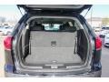 Buick Enclave AWD Carbon Black Metallic photo #23