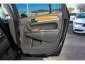 Buick Enclave AWD Carbon Black Metallic photo #24