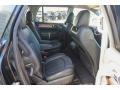 Buick Enclave AWD Carbon Black Metallic photo #25