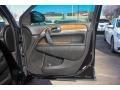 Buick Enclave AWD Carbon Black Metallic photo #26