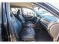 Buick Enclave AWD Carbon Black Metallic photo #27