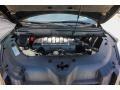 Buick Enclave AWD Carbon Black Metallic photo #28