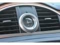 Buick Enclave AWD Carbon Black Metallic photo #36