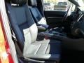 Dodge Durango GT Redline 2 Coat Pearl photo #12