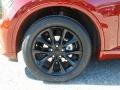 Dodge Durango GT Redline 2 Coat Pearl photo #21