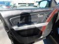 Mazda CX-9 Grand Touring AWD Brilliant Black photo #11