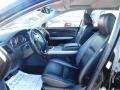 Mazda CX-9 Grand Touring AWD Brilliant Black photo #13