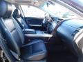 Mazda CX-9 Grand Touring AWD Brilliant Black photo #19