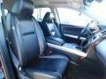 Mazda CX-9 Grand Touring AWD Brilliant Black photo #20