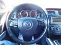 Mazda CX-9 Grand Touring AWD Brilliant Black photo #30