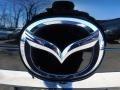 Mazda CX-9 Grand Touring AWD Brilliant Black photo #52